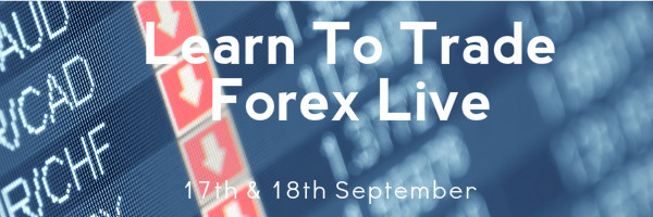 Forex live squawk