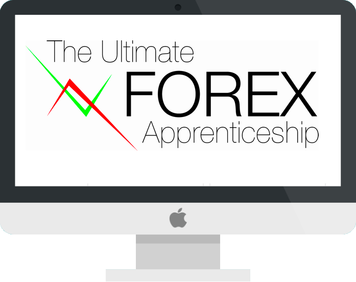 Forex trading apprentice download