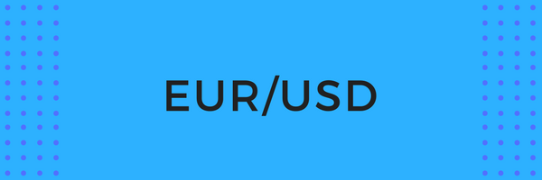 EUR/USD Markets