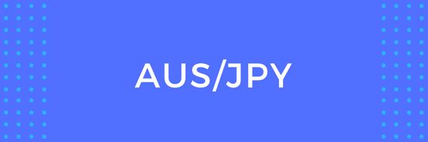 AUS/JPY Markets