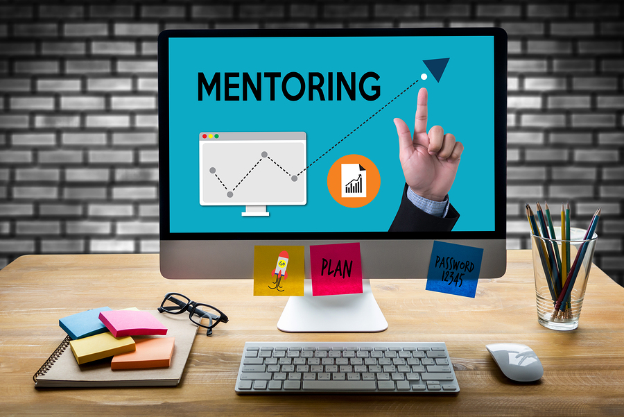 How to Find a Trading Mentor