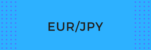 EUR/JPY Markets