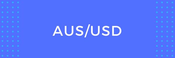 AUS/USD Markets