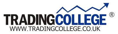 Trading College