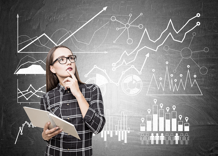 Step 1: Invest in a trading education - How to become a trader