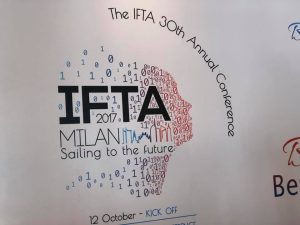IFTA 30th Annual Conference