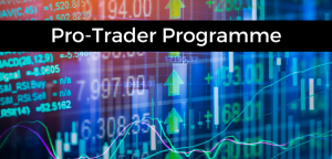 Trading College course Pro-Trader Programme
