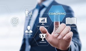 Trading Education Coaching and Mentoring
