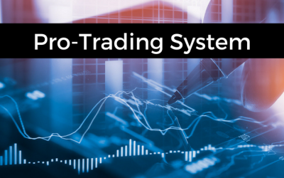 The Pro-Trading System Trades 2019