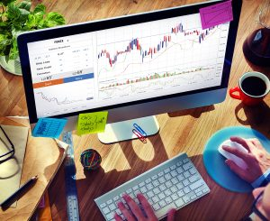 Learn trading online