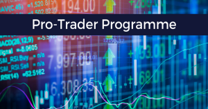 Coaching from a professional trader