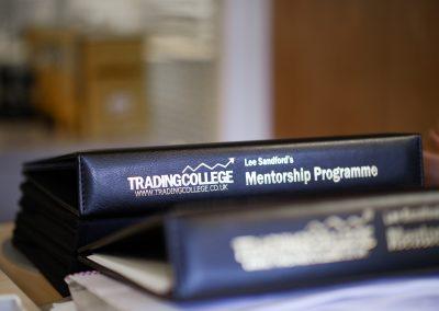 Mentorship Manual