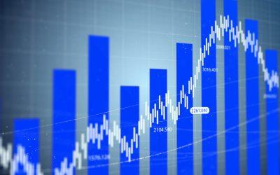 FTSE £744 Profit Day Trade