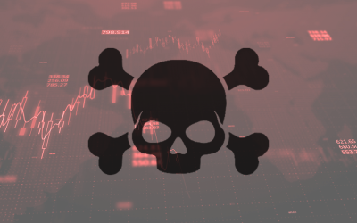 5 Deadly Sins of Trading