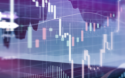 Trading The Markets For Beginners – Why Technical Analysis Is Your Friend