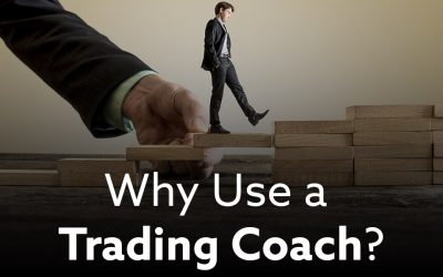 Why Use a Trading Coach?
