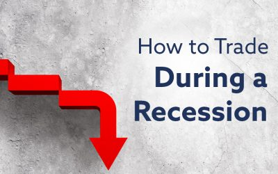 How to Trade Stocks and Invest During a Recession
