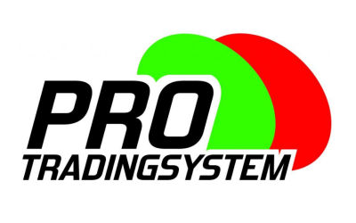 Pro-Trading System FX Trading Results up to 4th June