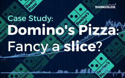 Domino's Pizza – Fancy a Slice?